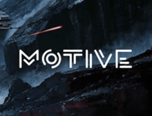Unannounced Projects for EA Motive Vancouver